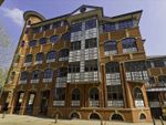 Thumbnail to rent in Cavell House & Austin House, Norwich