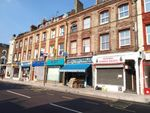 Thumbnail to rent in Green Lanes, London, - Commercial Property