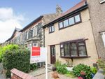 Thumbnail for sale in Brighouse Road, Hipperholme, Halifax, West Yorkshire