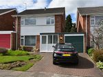 Thumbnail for sale in Harlech Rise, Chilwell