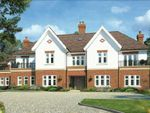 Thumbnail to rent in Walton On The Hill, Surrey