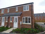 Thumbnail to rent in Butterwort Close, Shavington, Crewe