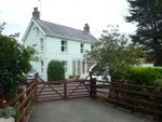 Thumbnail for sale in Llaingarreglwyd, Nr. New Quay