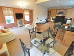 Thumbnail to rent in The Greens, Newton Hall Caravan Park, Staining, Lancashire