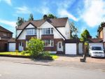 Thumbnail for sale in Placehouse Lane, Old Coulsdon, Coulsdon
