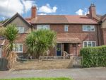 Thumbnail for sale in Alwold Crescent, Lee, London