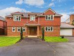 Thumbnail to rent in Woodham, Surrey