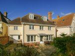 Thumbnail for sale in Church Farm Rise, Aldeburgh