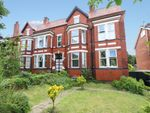 Thumbnail for sale in Avondale Road North, Southport