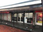 Thumbnail to rent in Sighthill Shopping Centre, Calder Road, Edinburgh