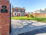 Thumbnail for sale in Boughton Street, Worcester, Worcestershire