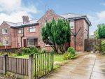 Thumbnail to rent in Princes Avenue, Astley, Tyldesley, Manchester