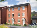 "Thumbnail to rent in ""The Ashridge"" at Poethlyn Drive, Costessey, Norwich"