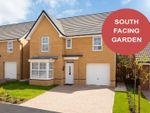 "Thumbnail to rent in ""Somerton"" at Green Lane, Yarm"