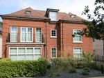 Thumbnail to rent in Compton Avenue, Canford Cliffs, Poole