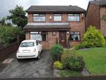 Thumbnail for sale in Highfield Drive, Royton, Oldham