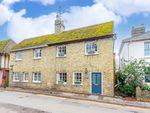 Thumbnail to rent in Church Street, Great Shelford, Cambridge