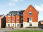Thumbnail to rent in Haragon Drive, Amesbury, Salisbury