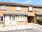 Thumbnail for sale in 0 Breamore Close, New Milton