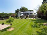 Thumbnail for sale in Yew Tree Way, Prestbury, Macclesfield, Cheshire