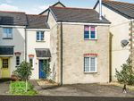 Thumbnail to rent in Penwithick Park, Penwithick, St. Austell
