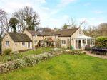 Thumbnail for sale in Claypits Lane, Lypiatt, Stroud, Gloucestershire