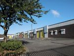 Thumbnail to rent in Hawick Trading Estate, Newcastle Upon Tyne, Tyne And Wear, England