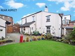 Thumbnail for sale in Wentworth Street, St Johns, Wakefield