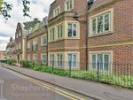 Thumbnail for sale in Esdaile Lane, Hoddesdon, Hertfordshire