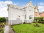 Thumbnail to rent in Wigan Road, Westhoughton, Bolton