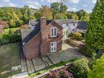 Thumbnail to rent in Pyes Nest Cottage, Parkway, Ledbury, Herefordshire