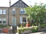 Thumbnail for sale in Osborne House, Stagshaw Road, Corbridge
