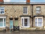Thumbnail to rent in Nunthorpe Road, York
