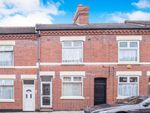 Thumbnail for sale in Abney Street, Highfields, Leicester