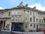 Thumbnail to rent in Argyle Street, Bath