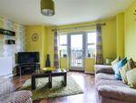 Thumbnail for sale in Rowditch Furlong, Redhouse Park, Milton Keynes, Bucks