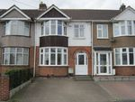 Thumbnail for sale in Dulverton Avenue, Coundon, Coventry
