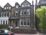 Thumbnail to rent in Harlow Moor Drive (Flat 2, 41), Harrogate