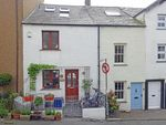 Thumbnail for sale in The Barn, Brade St, Broughton In Furness
