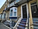 Thumbnail for sale in Ethelbert Road, Margate, Kent