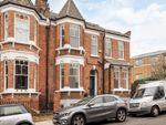 Thumbnail for sale in Arvon Road, London