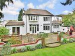 Thumbnail for sale in Woodmansterne Lane, Wallington, Surrey