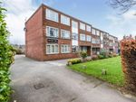 Thumbnail to rent in Hunter House Road, Sheffield