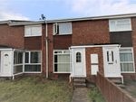 Thumbnail to rent in Netherton Close, Chester Le Street