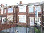Thumbnail to rent in Edgeware Avenue, Hull