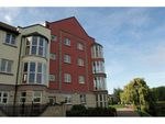 Thumbnail to rent in Waterside, St. Thomas, Exeter