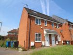 Thumbnail for sale in Wormley Court, Hull