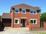 Thumbnail to rent in Woodlands Avenue, Worcester Park