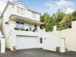 Thumbnail for sale in Walnut Road, Torquay