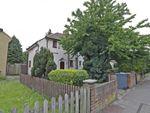Thumbnail to rent in Bennetts Castle Lane, Dagenham